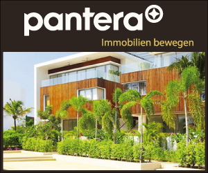 pantera-immobilien